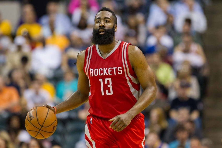 ff765b8033b Position Rankings  Top 10 Shooting Guards in the NBA - Page 10
